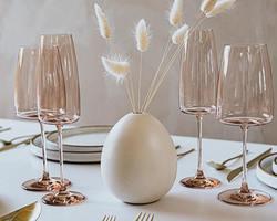 Cosi La Vie - Yssingeaux - Art de la table