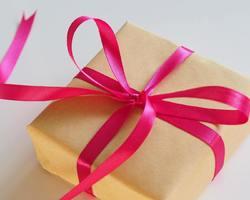 Cosi La Vie - Yssingeaux - Cadeaux